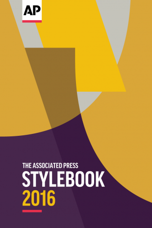 Stylebook 2016Cover 040116