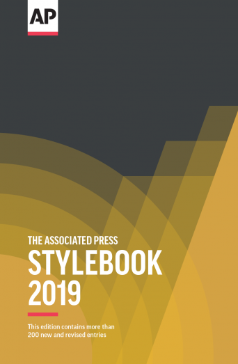 Des Ap Stylebook 2019 Cover Production 031519 1 002