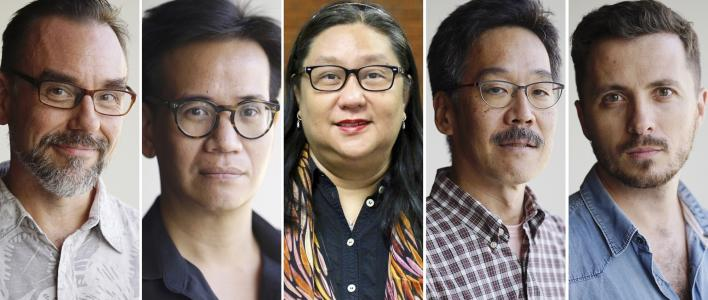 AP-Appointments-Asia- Evan-4