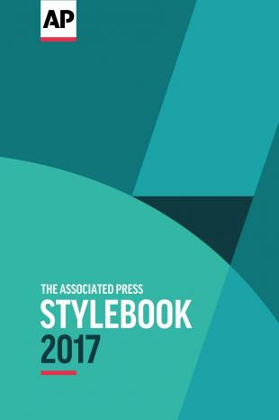2017-Stylebook-cover