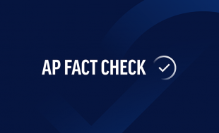 Ap Fact Check Hub Graphic Final