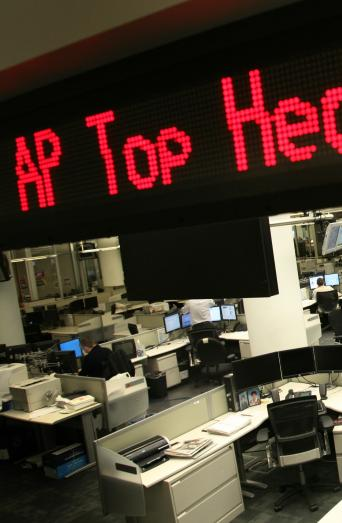 AP-NY-headquarters-newsroom