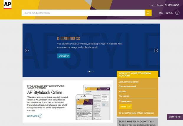 apstylebookcom-screenshot