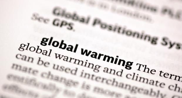 global-warming-stylebook-entry